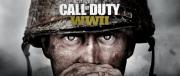 Call of Duty WWII hakkındaki tüm detaylar!