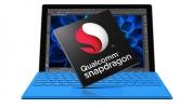 Snapdragon PC'ler mi geliyor?