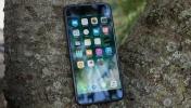 iPhone 8'in tasarımı ortaya çıktı!