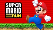 Super Mario Run durmuyor!