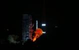 Çin küresel navigasyon uydu sistemini geliştiriyor