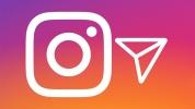 Instagram mesajlarında büyük yenilik!