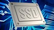 MLC tabanlı SSD'lerdeki veriler tehlikede!