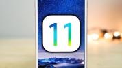 iOS 11 hangi cihazlara geliyor?