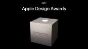 Apple Design Award 2017'nin ödüllü uygulamaları