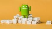 Haftanın Android Uygulamaları – 10 Haziran