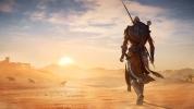 Ubisoft konferansında neler duyuruldu?