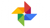 Google Photos'a isyan ettiren yenilik!