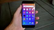 Meizu Pro 7 özellikleri ve fiyatı sızdırıldı!