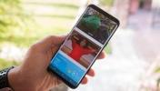 Samsung, Bixby'ye özel aksesuar üretecek!