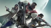 Destiny 2 betası için büyük gün belli oldu!