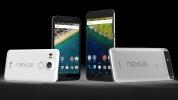 Nexus 6P ve 5X Android O güncellemesi alacak mı?