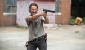 Walking Dead 8. sezon fragmanı yayınlandı!