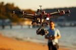 Drone fiyatları uçacak