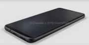 LG V30'un yeni özellikleri ortaya çıktı!