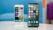 iPhone 8 nasıl olacak? (VİDEO)