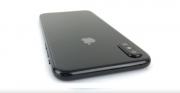 iPhone 8 Touch ID bilmecesi çözüldü!