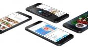 Zenfone 4'ler için özel lansman yapıldı!