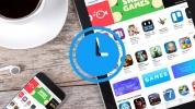 Hangi iOS uygulamasını ne kadar kullanıyorsunuz?