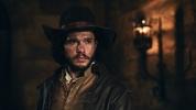 Jon Snow'lu yeni dizi tanıtıldı!