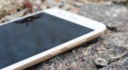 Xiaomi Mi A1 resmi olarak tanıtıldı!