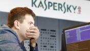 Kaspersky krizi Best Buy ile tekrar alevlendi!