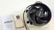 AMD Ryzen 3 1300X inceleme