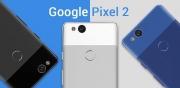 Pixel 2, yepyeni bir özellikle geliyor!