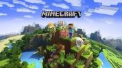 Minecraft çapraz platform desteğine kavuştu!