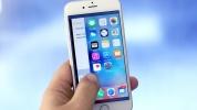 iOS 11 ile giden özellik geri gelecek!