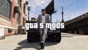 En iyi GTA 5 modları