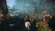 The Witcher 3 Wild Hunt İnceleme