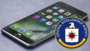 Apple son Wikileaks belgelerini yalanladı