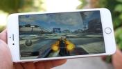 Apple'ın GPU atılımı yeni bir savaşı başlattı!