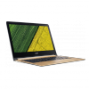 Acer Swift 7 inceleme