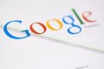 Google ve Amazon birbirine girdi!
