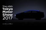 Nissan yeni konsepti ile yine ilgi çekecek