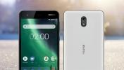 Nokia 2'nin teknik özellikleri doğrulandı!
