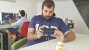 Nokia 8 inceleme – Efsane geri mi döndü?