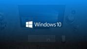 Windows 10 Fall Creators Update için geri sayım!