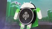 Android 8.0 Oreo için işler kötü gidiyor!