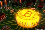 Bitcoin serbest düşüş yaşadı!