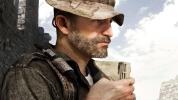 Call of Duty filmi için müthiş gelişme!