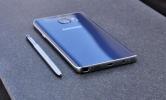 Galaxy Note 5 de Android Oreo alabilir!