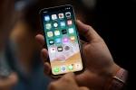 Apple'dan İki yeni iPhone X geliyor!