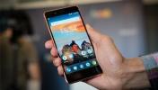 Nokia 8 için Android 8.1 Oreo testleri başladı!