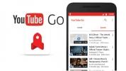 Youtube Go Türkiye'ye geliyor!