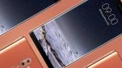 Nokia 9 tasarımı ve özellikleri nasıl olacak?