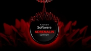 AMD Radeon Software Adrenalin Edition çıktı!