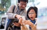 Face ID aile satın alımları için kullanılamıyor